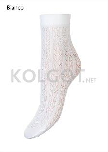 TN-02 calzino - купить в интернет-магазине kolgot.net (фото 2)