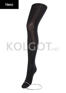 Теплые колготки NICE COTTONE 150 XXL - купить в Украине в магазине kolgot.net (фото 2)