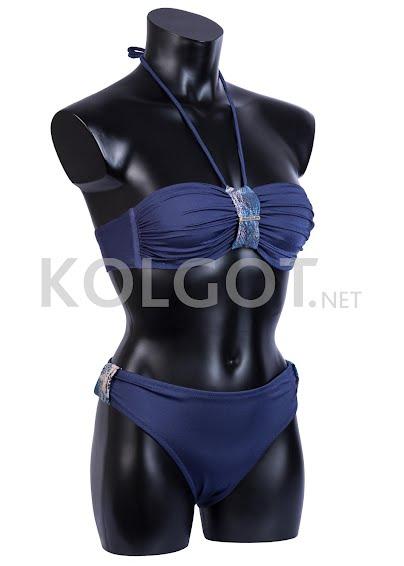 Раздельные купальники PARD BIKINI SET - купить в Украине в магазине kolgot.net (фото 1)