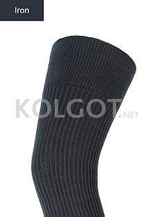 PARI UP COTTON 150 - купить в интернет-магазине kolgot.net (фото 2)