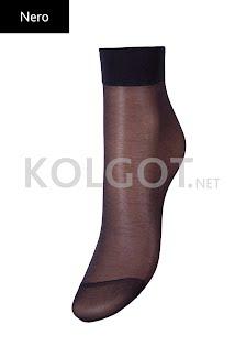Носки PERFECT 20 (2 пары)  megasale - купить в Украине в магазине kolgot.net (фото 2)