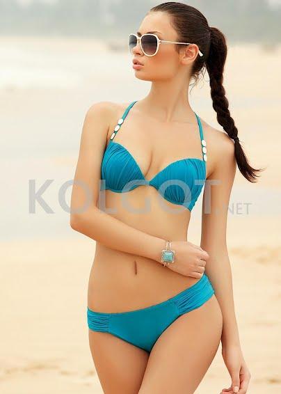 Раздельные купальники 93001-2 купальник Anabel Arto - купить в Украине в магазине kolgot.net (фото 1)