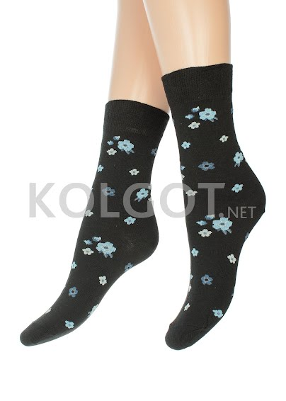 Носки CP-02 - купить в Украине в магазине kolgot.net (фото 1)