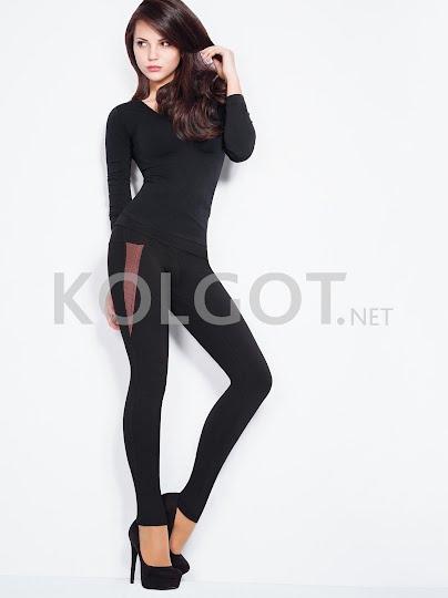 Леггинсы LEGGY model 4- купить в Украине в магазине kolgot.net (фото 1)