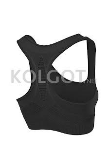 TOP SPORT - купить в интернет-магазине kolgot.net (фото 2)
