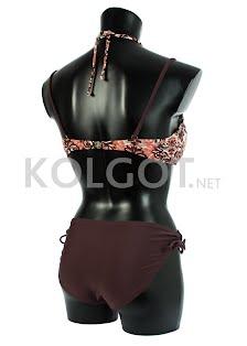 94116 купальник Anabel Arto - купить в интернет-магазине kolgot.net (фото 2)