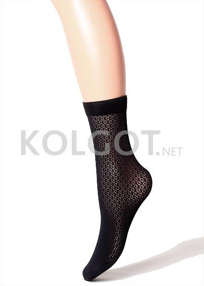 Носки женские TN-01 calzino - купить в Украине в магазине kolgot.net (фото 1)
