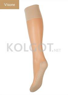 MASSAGE 40 - купить в интернет-магазине kolgot.net (фото 2)