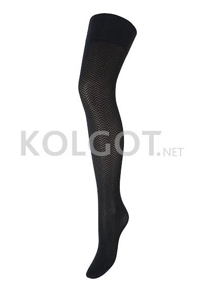 Ботфорты PARI UP MICRO 120  model 4- купить в Украине в магазине kolgot.net (фото 1)