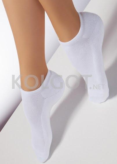 Носки женские TS-01 - купить в Украине в магазине kolgot.net (фото 1)