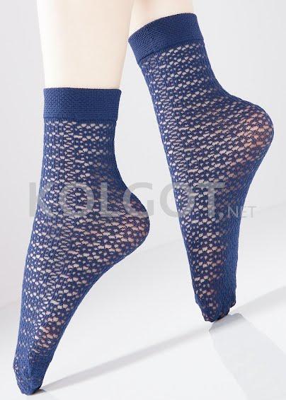 Носки TRACE model 1- купить в Украине в магазине kolgot.net (фото 1)