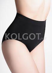 Корректирующее белье SLIP MODELLANTE Моделирующие трусики-слип                    - купить в Украине в магазине kolgot.net (фото 1)