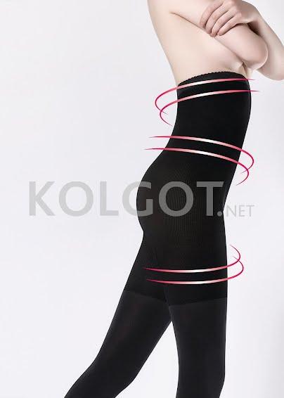 Классические колготки TALIA CONTROL 100 - купить в Украине в магазине kolgot.net (фото 1)