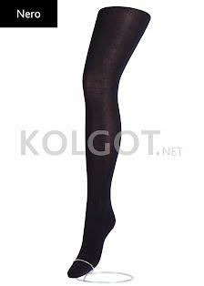 Теплые колготки ALPINA 150 winter sale - купить в Украине в магазине kolgot.net (фото 2)
