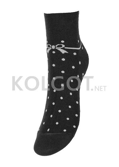 Носки CF-03 - купить в Украине в магазине kolgot.net (фото 1)