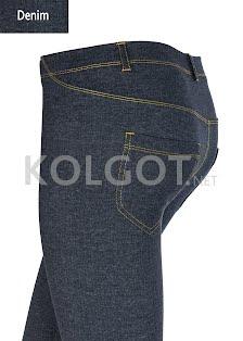 Купить LEGGY JEANS model 2 (фото 2)