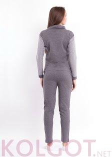 Купить Домашний комплект джемпер+брюки Cosiness 5801 (фото 2)