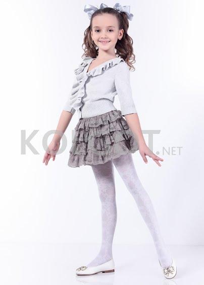 Колготки AMELIA 40 model 1- купить в Украине в магазине kolgot.net (фото 1)