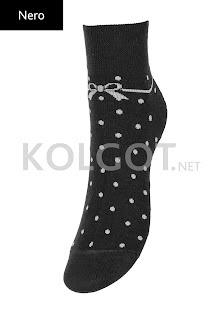 Носки CF-03 - купить в Украине в магазине kolgot.net (фото 2)
