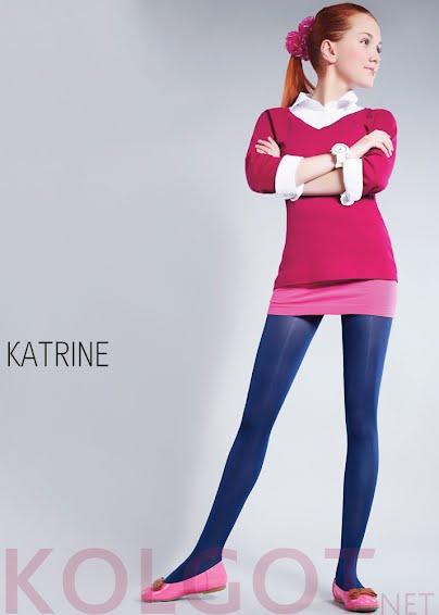 Колготки KATRINE 40 - купить в Украине в магазине kolgot.net (фото 1)
