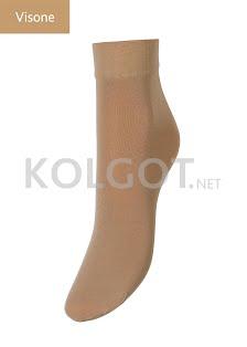 Носки BLUES 50 - купить в Украине в магазине kolgot.net (фото 2)