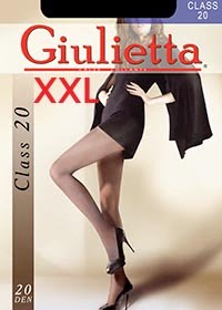 Купить CLASS 20 XXL <span style='text-decoration: none; color:#ff0000;'>Распродано</span> (фото 1)