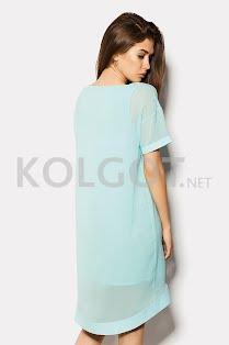 Купить CRD1504-251 Платье