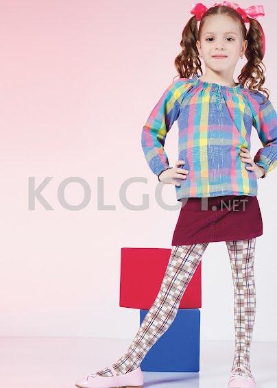 Колготки RUBY 150 model 2- купить в Украине в магазине kolgot.net (фото 1)