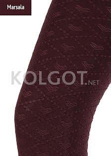 BONNY 80 - купить в интернет-магазине kolgot.net (фото 2)
