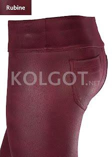 Леггинсы LEGGY SKIN - купить в Украине в магазине kolgot.net (фото 2)