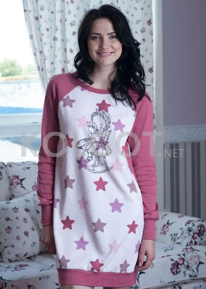 Одежда для дома и отдыха LND 042001 - купить в Украине в магазине kolgot.net (фото 1)