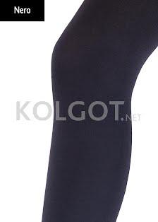 Теплые колготки MY WINTER 200 - купить в Украине в магазине kolgot.net (фото 2)