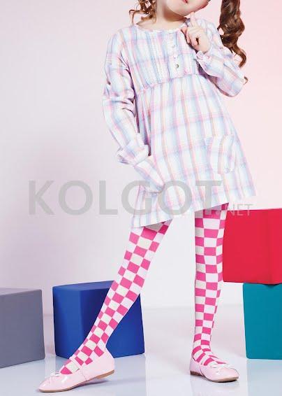 Колготки RUBY 150 model 1- купить в Украине в магазине kolgot.net (фото 1)