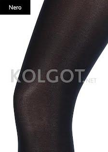 Классические колготки AIDA 40 - купить в Украине в магазине kolgot.net (фото 2)