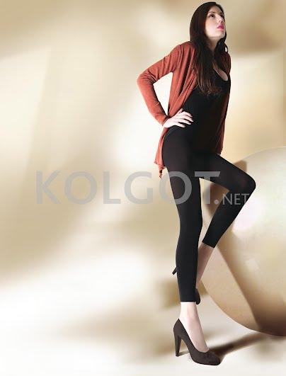 Леггинсы LEGGINS 180 - купить в Украине в магазине kolgot.net (фото 1)