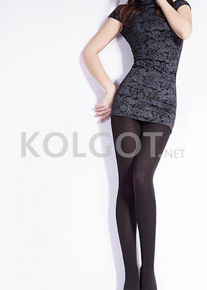 Теплые колготки BLUES 200 winter sale - купить в Украине в магазине kolgot.net (фото 1)