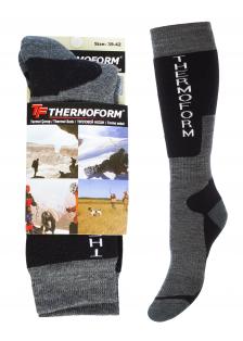 Купить THERMOFORM SOCKS Гольфи 1 HZTS (фото 1)