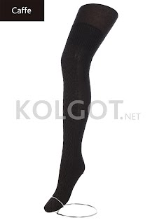 VOYAGE 180 - купить в интернет-магазине kolgot.net (фото 2)