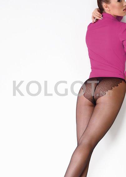 Классические колготки BIKINI 20 - купить в Украине в магазине kolgot.net (фото 1)