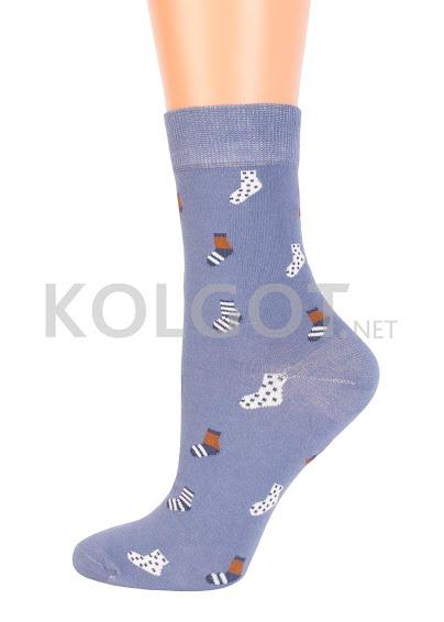 Носки женские CL-11 - купить в Украине в магазине kolgot.net (фото 1)