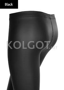 Леггинсы LEGGY STRONG - купить в Украине в магазине kolgot.net (фото 2)