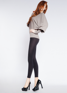 Купить Leggings AIDA 150 (фото 1)