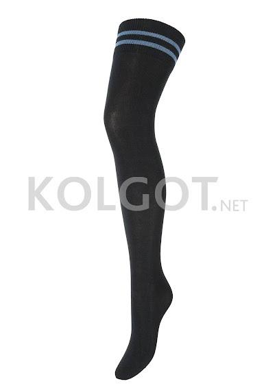 Ботфорты PARI UP COTTON 150  model 10- купить в Украине в магазине kolgot.net (фото 1)