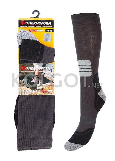 Носки Шкарпетки THERMOLITE - купить в Украине в магазине kolgot.net (фото 1)
