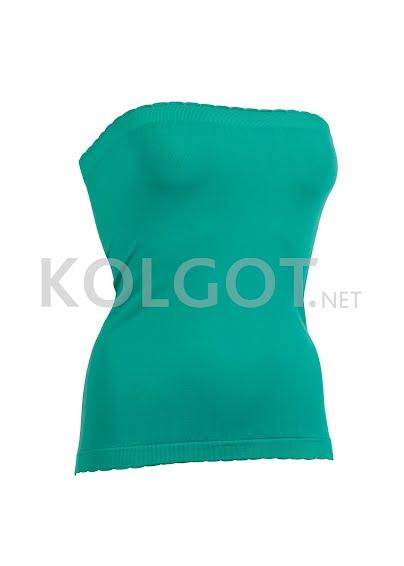 Майки Top Bando - купить в Украине в магазине kolgot.net (фото 1)