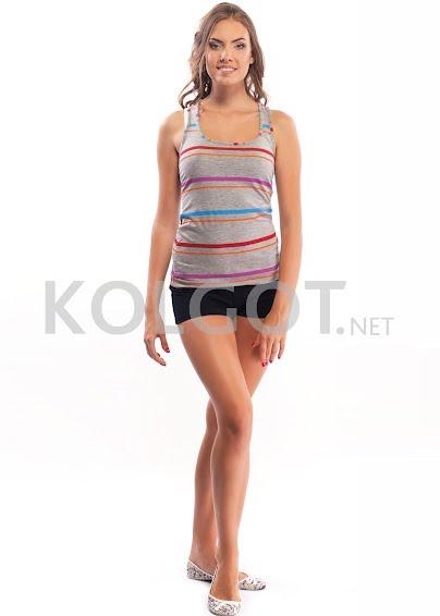 Одежда для дома и отдыха Майка 55162П- купить в Украине в магазине kolgot.net (фото 1)