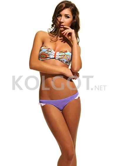 Раздельные купальники Модель романтичная а11- купить в Украине в магазине kolgot.net (фото 1)
