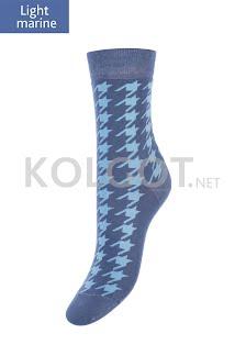 Носки женские CG-08 - купить в Украине в магазине kolgot.net (фото 2)