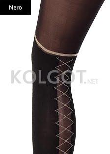 ENJOY 60 - купить в интернет-магазине kolgot.net (фото 2)