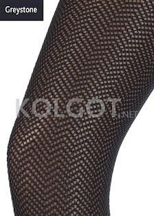 Колготки NATI 80 - купить в Украине в магазине kolgot.net (фото 2)